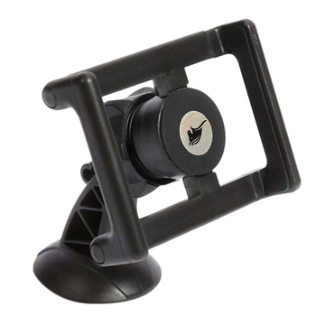 Universal Car Phone Holder For 3.5-6 Inch Phone Automotive
