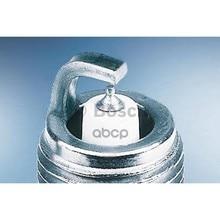 Свеча Зажигания Bosch арт. 0242245572