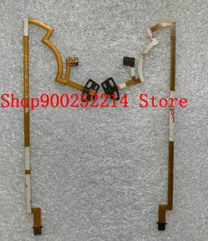 NEW Lens Aperture Flex Cable For TAMRON SP 150-600mm 150-600 mm f/5-6.3 Di VC USD Repair Part image