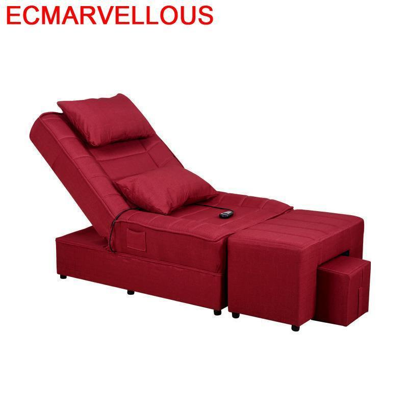 Fotel Wypoczynkowy Moderna Mobili Per La Casa Living Room Zitzak Puff Para Futon Kanepe De Sala Mobilya Mueble Furniture Sofa