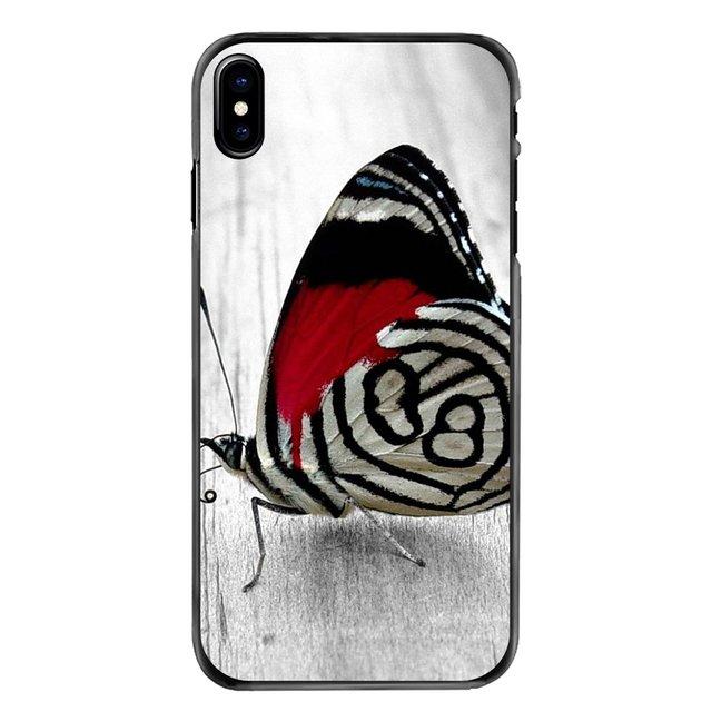 Butterfly Wallpaper Iphone 11