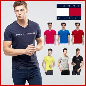 2020 funny tee cute t shirts homme Pumba men casual short sleeves cotton tops cool tshirt summer jersey costume t-shirt 8758