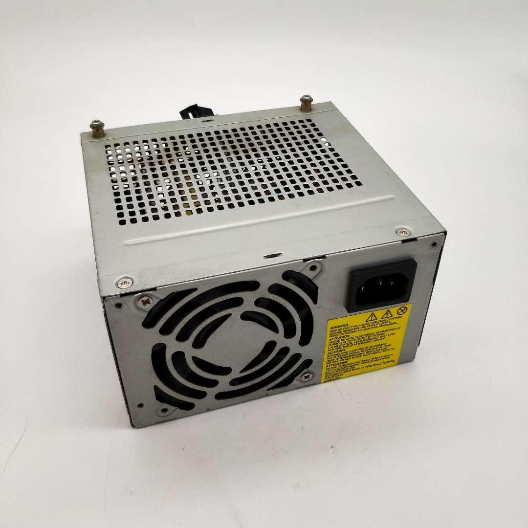 unidade de alimentacao p n c7769 60334 para hp designjet 500 800 510 820 plotter 24