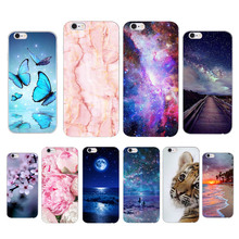 5 0 FOR ASUS Zenfone GO ZB500KL Silicone Case Phone Cover Zenfone GO ZB500KL X00AD Soft