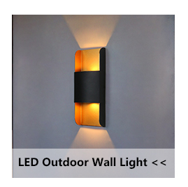 wall-light_01