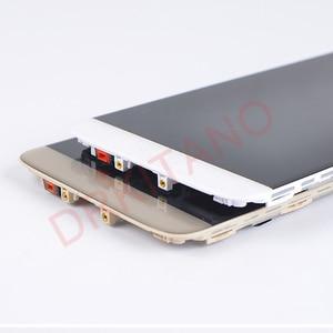 Image 4 - Écran DRKITANO pour Huawei Nova Plus écran LCD écran tactile pour Huawei Nova Plus écran avec cadre MLA L01 L11 L02 L03 L12
