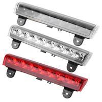 LED Dritte Bremse Licht Lampen 15170955 Passt für Chevrolet Tahoe 2000 2001 2002 2003 2004 2005 2006