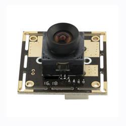 Программа преобразования вспышки камеры PCB дизайн затемнение вспышка OEM разработка компании