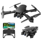 RC Drone 4K HD Aeria...