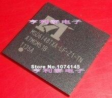 MSD6I48TXA-LF-Z1-TN free shipping 10pcs mst6e181vs lf z1