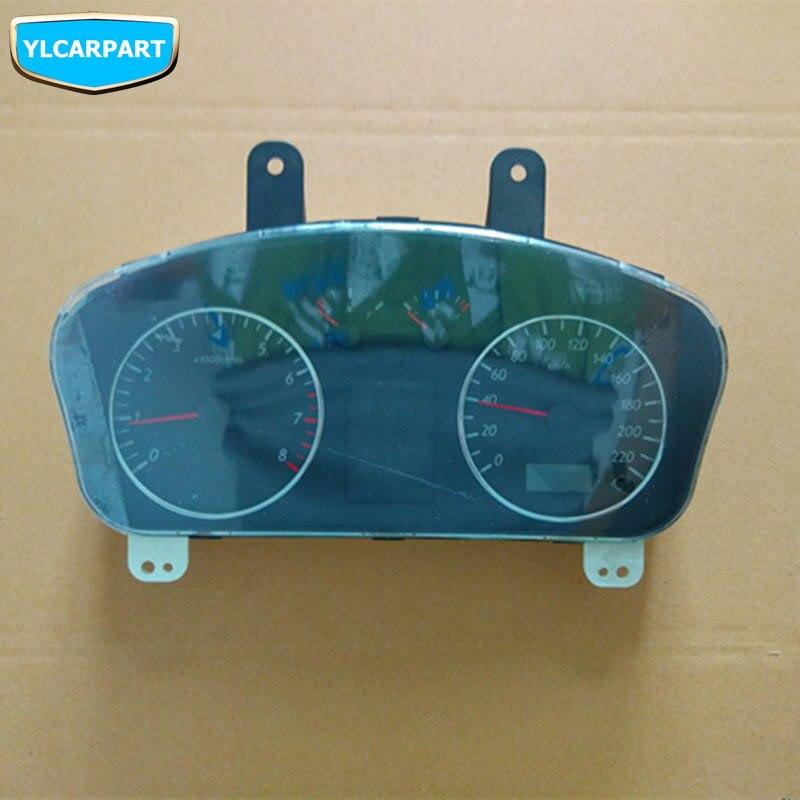 For Geely CK ,Car Odometer Meter
