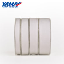 Биоразлагаемая лента yama 9 мм 16 19 25 100 ярдов/рулон из древесного