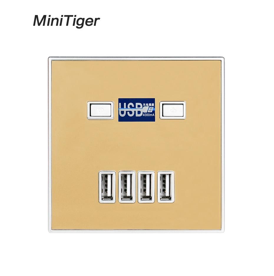 多USB_04