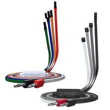 Test-Cable Power-Supply Motherboard-Repair Mobile-Phone Android with On/off-Switch