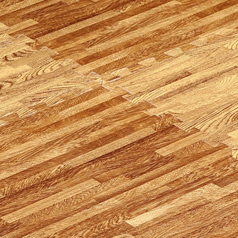 H2be37d2c1c5142b1900ad9c03a349684d Wooden Puzzle Mat Foam 30*30*1cm Baby Play Mat Splicing Bedroom Soft Floor Interlocking Kids Rug Living Room Gym Crawling Carpet