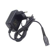 Karcher WV 시리즈 클리너 WV1 WV2 WV70 Plus WV75 Plus WV55R 용 5.5V 창 진공 전원 어댑터 배터리 충전기
