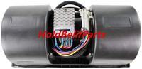 7003445 6689762 Montagem do Ventilador para Bobcat Mini-carregadeira S650 S630 S330 T870 T650 T320 T300 T250 T190 T180 T140 T110