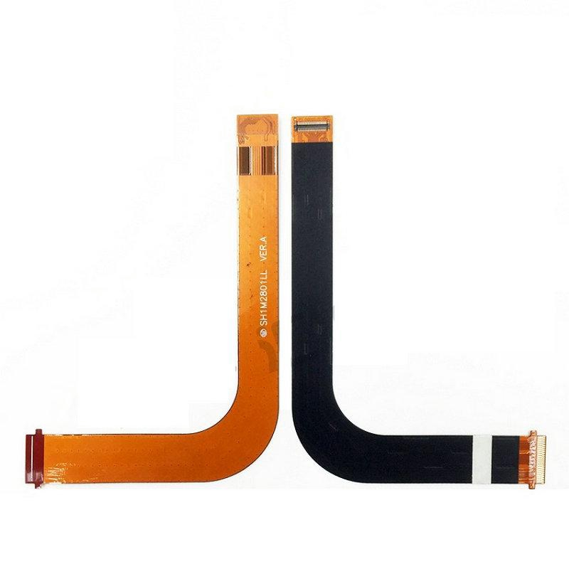 New For Huawei MediaPad M2-801W M2-802L M2-803L LCD Display Main Motherboard Flex Cable Replacement