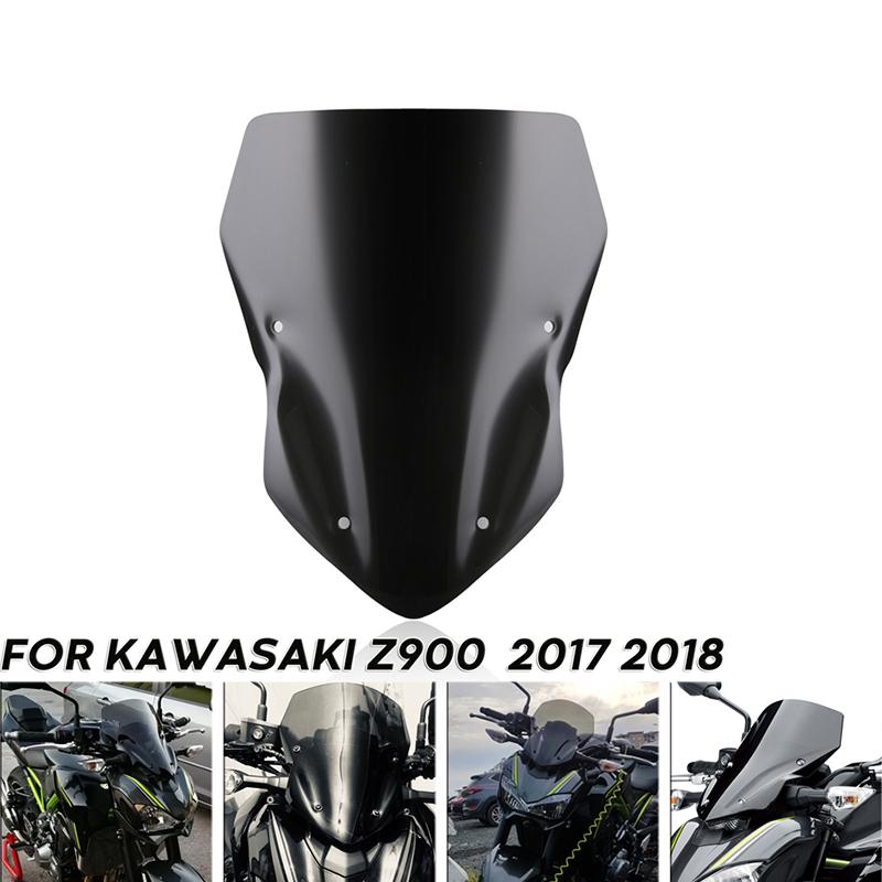 Für Yamaha Mt 07 Fz 07 2018 2020 Parabrisas Para Accesorios De Motocicleta Pare Brise Deflectores De Viento Frontscheibe Covers Ornamental Mouldings Aliexpress