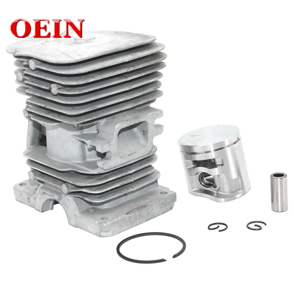 Cylinder Piston Kit for Stihl MS170 2-Mix Chainsaw