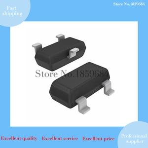 ZR431LF01TA Buy Price