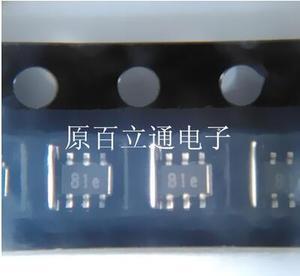 Image 1 - شحن مجاني 10 قطعة MGA 81563 TR1G MGA 81563 MGA 81563 TR1G SOT23 6 IC