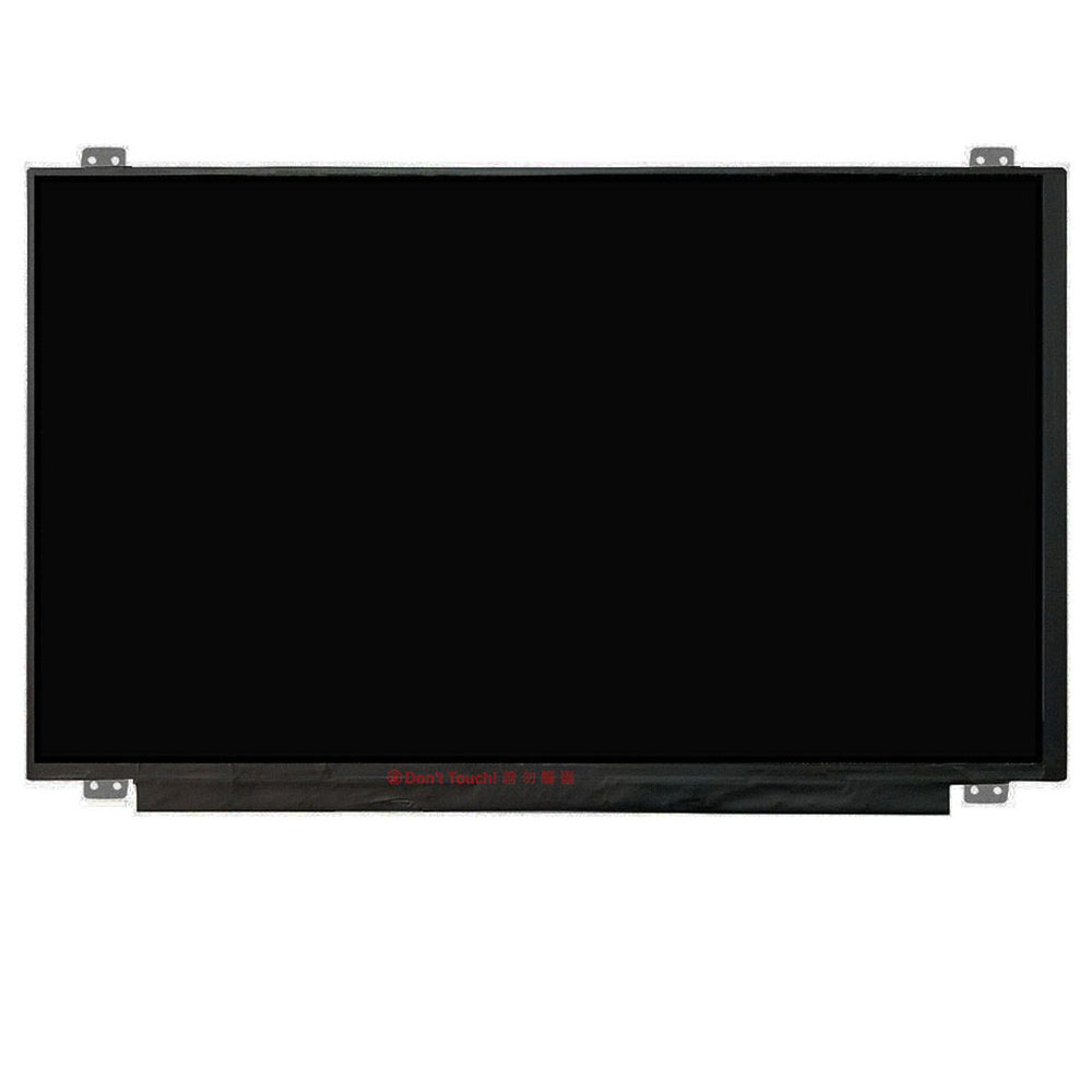 """New For Lenovo Thinkpad P52S FRU 02DD009 P/N: SD10R33578 15.6"""" FHD 1920X1080 Laptop LCD Screen F IPS FHD New Replacement 30 Pins"""