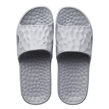 Bathroom Slippers Flop Sandals Shower-Shoe Hotel Men's Flip Male Unisex Summer Indoor