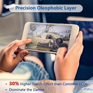 Image 2 - Pantalla iphone 5 5s 6 6s 7 液晶交換アセンブリ iphone 5 7 液晶デッドピクセル修復ツール +