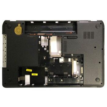 Новый нижний чехол для HP Envy DV7 DV7-7000 DV7T-7000 D Shell 707999-001
