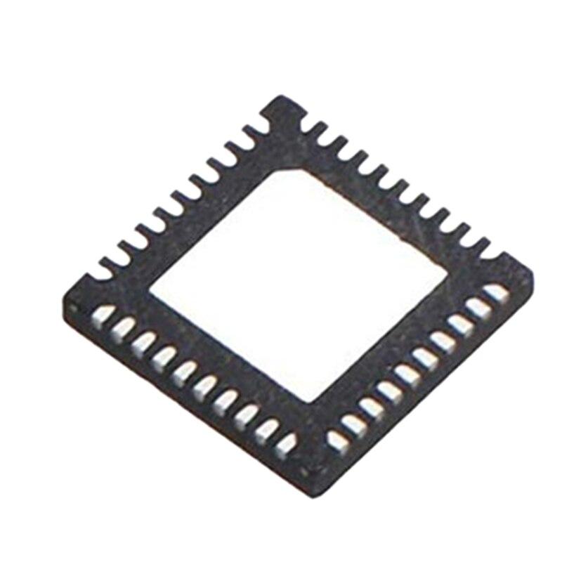 Substituição de controle hdmi ic chip 75dp159 se encaixa para xbox um s reparo fino  40pin|Processadores principais| |  - title=
