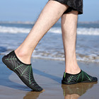 Mens Casual shoes  W...