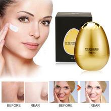 Hyaluronic Acid Face Cream Moisturizing Snail Day Cream Anti Aging Whitening Anti Wrinkles Essence Firming Lifting Skin Care