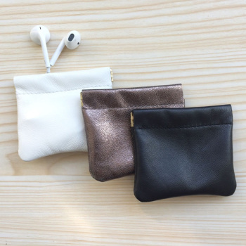 Pouch Bag Cover for Airpods Pro