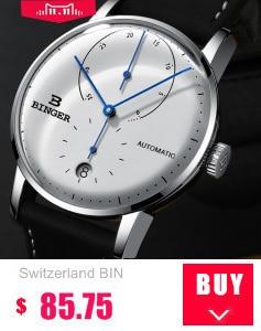 H2bef34d2bf004808821e2c435143b16cb Switzerland LOBINNI Men Watches Luxury Brand Perpetual Calender Auto Mechanical Men's Clock Sapphire Leather relogio L13019-6