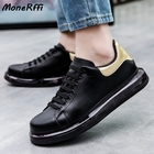 New Men Casual Shoes...