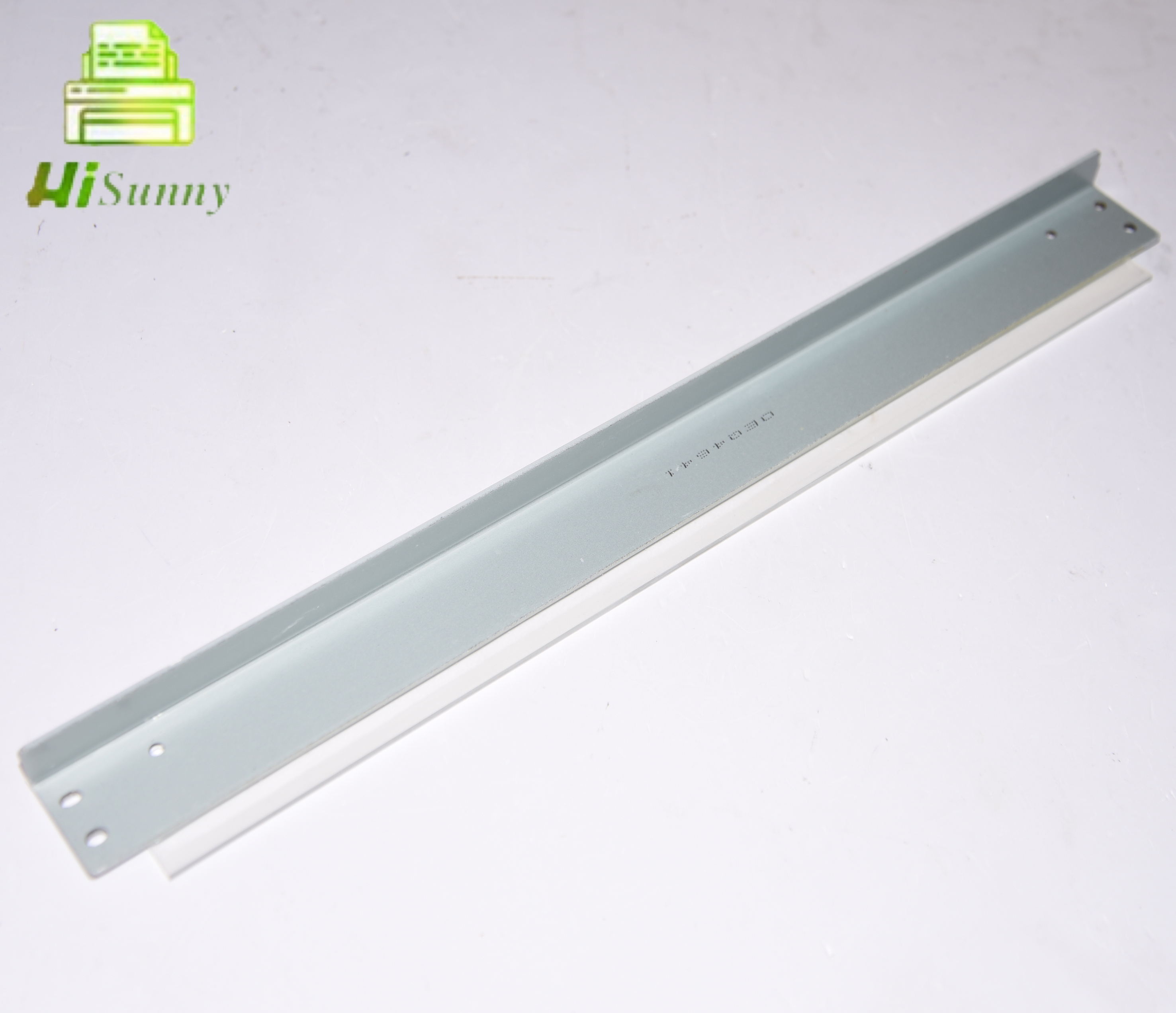 5pcs grau a para panasonic dp8016 dp1520 dp1820 1515p 8016 1520 1820 1515 lamina de limpeza
