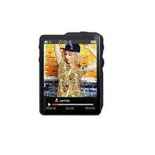 Portable MP3 Super Mini Mp3 Profession HIFI Music Player DSD