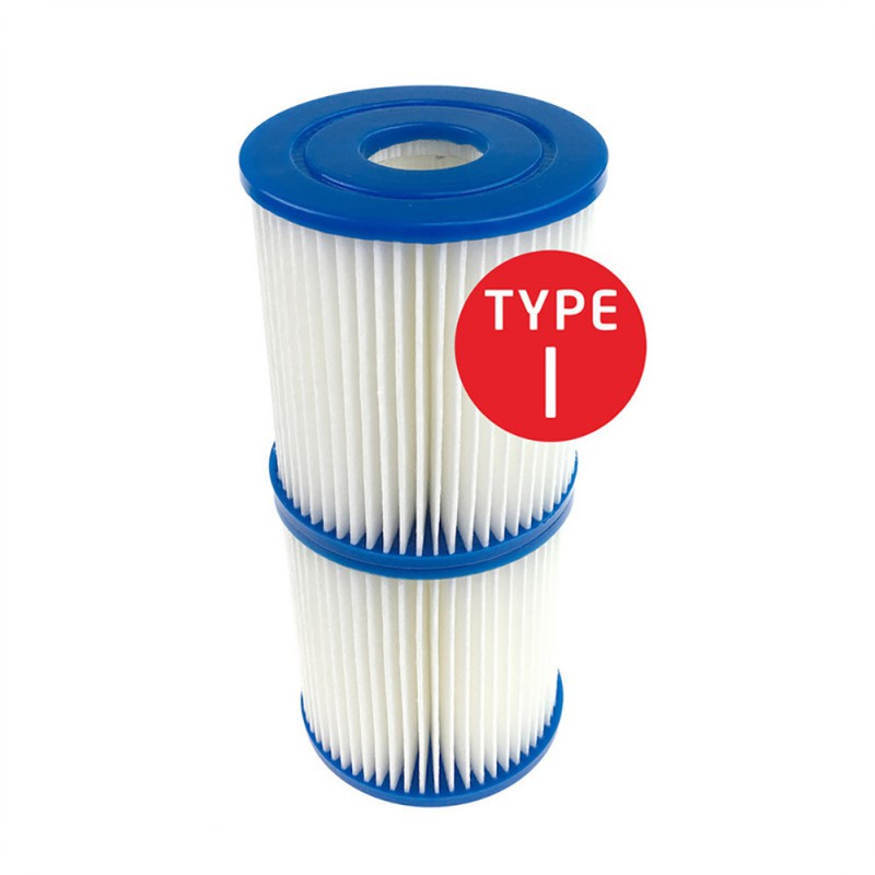 Durable Practical Replacement High Quality Filter Cartridge Pool Accessories For Pools 1pc