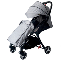 Yoya mini oryginalny wózek dziecięcy wózek wózek składany wózek Bebek Arabasi Buggy lekki wózek spacerowy tanie tanio micaline baby 25kg 0-3 M 4-6 M 7-9 M 10-12 M 13-18 M 19-24 M 2-3Y 4-6Y Numer certyfikatu