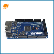 S ROBOT Mega 2560 R3 16AU Board 2012 Google Open ADK Main (for Compatible ATmega2560-16AU EC16