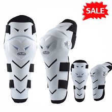 VEMAR Motorcycle Knee Brace Pads MTB DH ATV Motocross Outfit Knee Guard Off-road Racing Knee Pad Elbow Motorcycle Protection