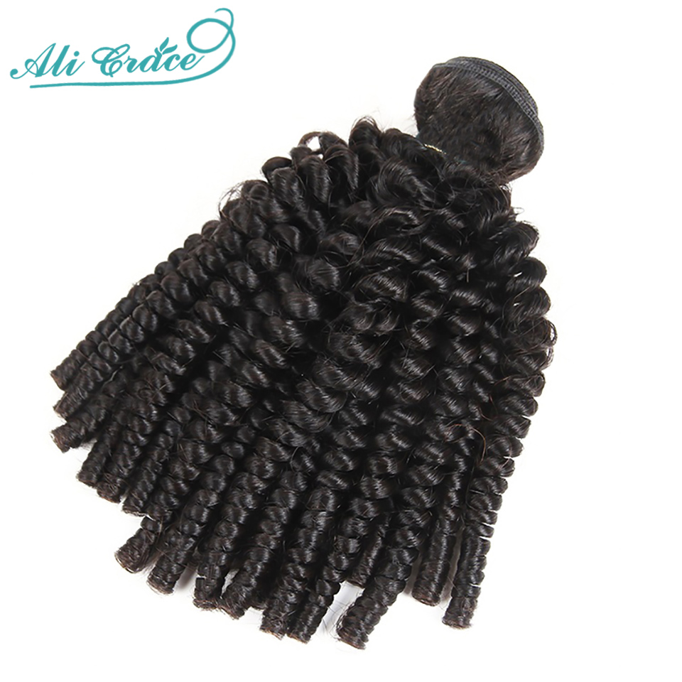 wholesale-Custom-size-100-hair-for-americans