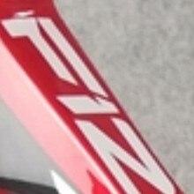 T1100 ineos 1k F12 углеродная рама для дорожного велосипеда V дисковый диск велосипедная рама руль размер 42-59 см Сделано в Тайване корабль DPD XDB