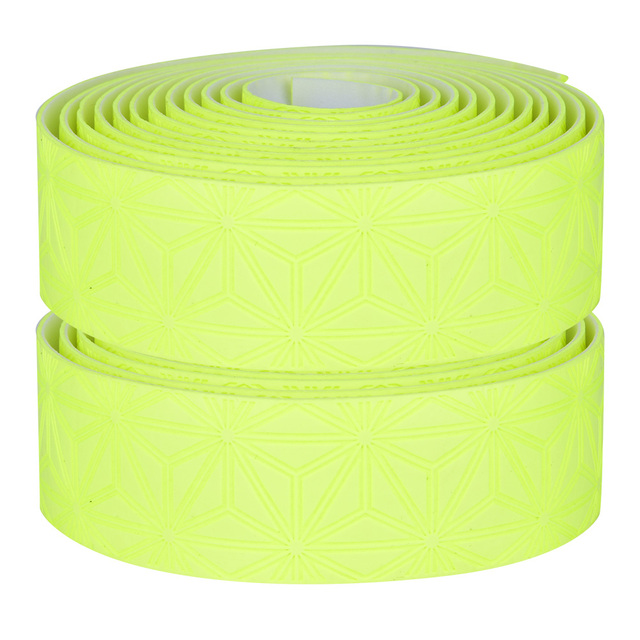 1 Pair Bike Steering Tapes With Durable High Elastic Soft Sweat Absorption Handlebars Belt Tape For Mountain Bikes Road Bikes 2