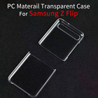 For Samsung Galaxy Z...