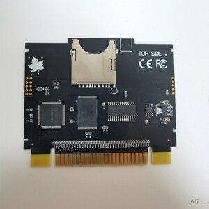 Image 3 - سوبر لتقوم بها بنفسك ريترو 800 في 1 برو لعبة خرطوشة ل 16 بت لعبة وحدة التحكم بطاقة الصين الإصدار