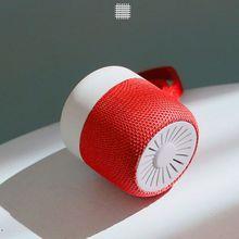 New Mini Wireless Bluetooth Speaker Portable Wireless TWS Bluetooth Small Sound