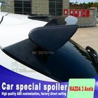 Auto Spoilers For Ma...