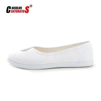 Cuculus Flats Casual Shoes Women